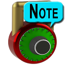 Protect Note Pro
