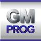 GMProg per PC Windows