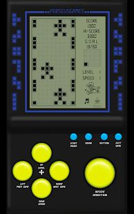 Brick Game 19.9.0 Screenshots 18