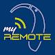 myRemote Download for PC Windows 10/8/7