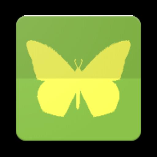 Baixar JCB Bicho RJ | Resultado Jogo do Bicho para Android