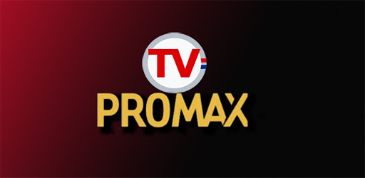 Foto do TV Promax