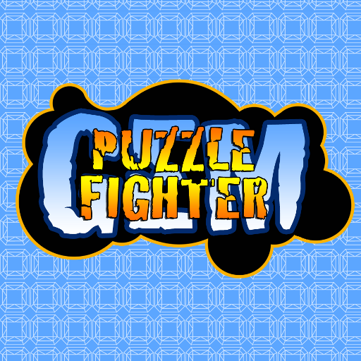 Gem Puzzle Fighter For PC Windows (7, 8, 10 and 10x) & Mac Computer