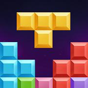 Block Puzzle: Popular Game Free