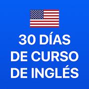 Learn English in Spanish