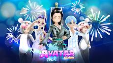 AVATAR MUSIK WORLD - Music and Dance Gameのおすすめ画像2