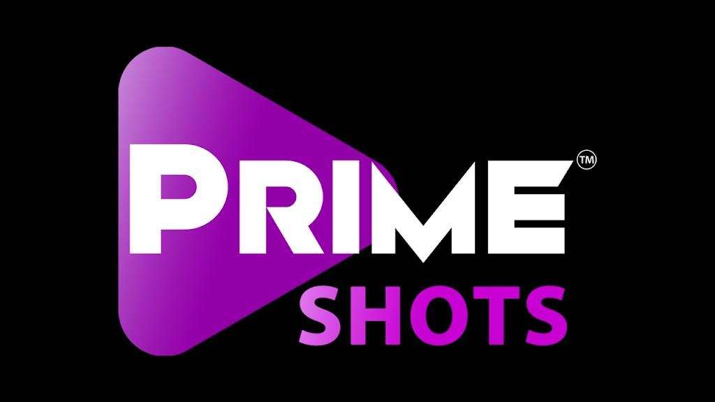 PrimeShots - Movies & Web Series  poster 7