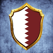Qatar VPN Free
