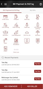 iMobile Pay by ICICI Bank 6