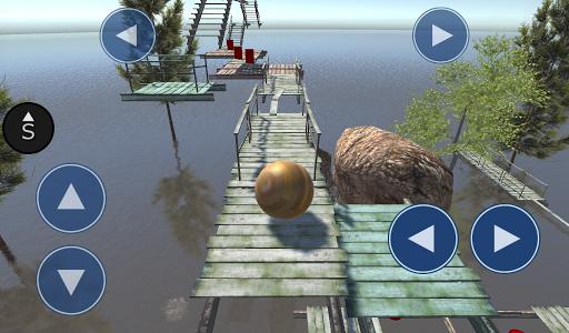 Extreme Balancer 2 1.8 Screenshots 17