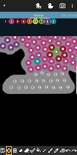 BeadStudio Free - Crafting fuse bead designs