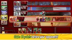 Smash Up - The Shufflebuilding Gameのおすすめ画像3
