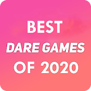 Dare Games 2021 Messages & Questions with Answer