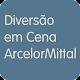 Diversão em Cena ArcelorMittal para PC Windows