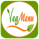 Vegetarian and vegan recipes Apk