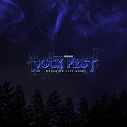 Rock Fest 2021