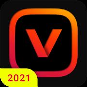 Video downloader for instagram, Photo, Story Saver