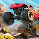 com.patrol_kids_games.off_road_racing.monster_truck