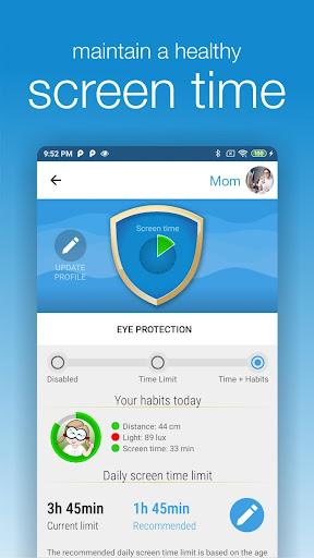 myopia.app apktram screenshots 6