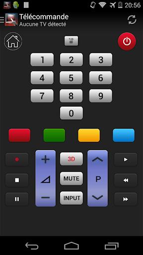 Lg 42lb7200 Cinema 3d Smart Tv With Webos And Fun Setup L Lg Africa