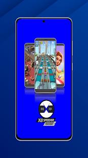 Image For X8 Speeder Higgs Domino Rp tips App Versi 1.0 6
