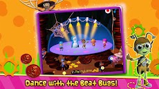 Beat Bugs: Sing-Alongのおすすめ画像4