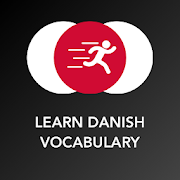 Learn Danish Vocabulary | Verbs, Words & Phrases