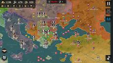 欧陸戦争6: 1914 - WW1ストラテジーゲームのおすすめ画像2