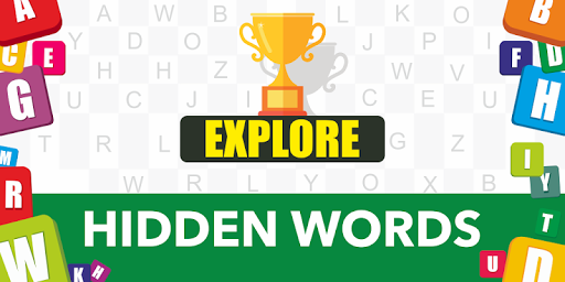 Word Search Game : Word Search 2020 Free 12.1 screenshots 1