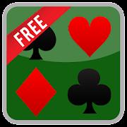 DroidGOX Solitaire Card Games