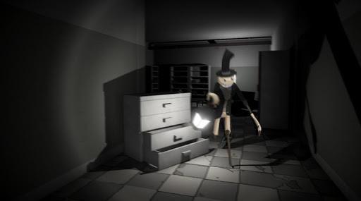 Brother Wake Up ( Horror Game) screenshots 13