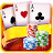 Triple One Poker and Teenpatti (3Patti,Teen patti)