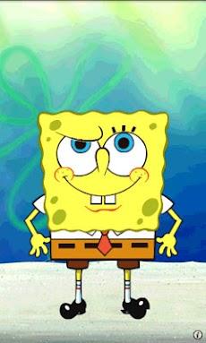 SpongeBob Ticklerのおすすめ画像3