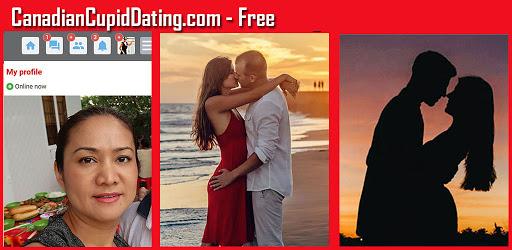 Dating de aplica? ii gratuite