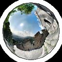 Photosphere Free Wallpaper