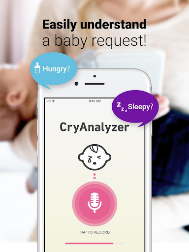 CryAnalyzer 1.2.3 Screenshots 7