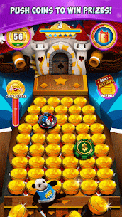 Download Carnival Gold Coin Party in Your PC (Windows and Mac) 1