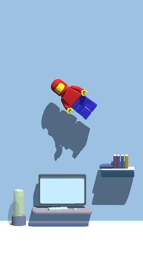 Bottle Flip - Perfect Jump 2021 1.1 screenshots 9