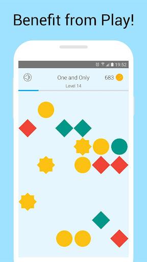 Memory Games: Brain Training  Screenshots 5