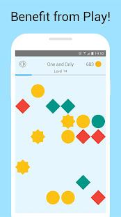 Memory Games: Brain Training 3.7.3.RC-GP(127) Screenshots 5