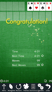 The Best FreeCell  For Pc – Free Download In Windows 7, 8, 10 And Mac 2