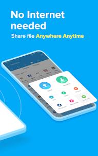 ShareMe #1 file sharing & data transfer app 2