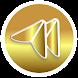 تل طلایی | تلگرام طلایی بدون فیلتر | Tel talayi