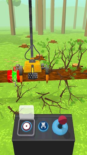 Cutting Tree apktram screenshots 2