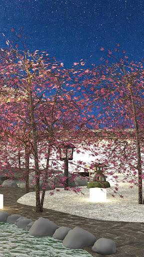 Escape Game: Hakone screenshots 3