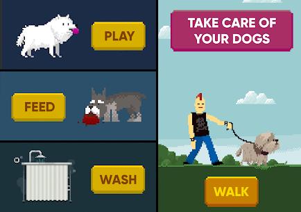 Dog Shelter Rescue 3