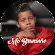 Bruninho MC - Todas As Músicas Sem Internet Download for PC Windows 10/8/7