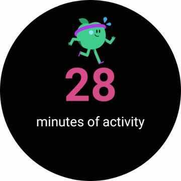 Lifesum - Diet Plan, Macro Calculator & Food Diary android2mod screenshots 15