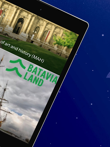 izi.TRAVEL: Get Audio Tour Guide & Travel Guide 6.3.16.477 Screenshots 10