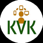 KVK Mobile App